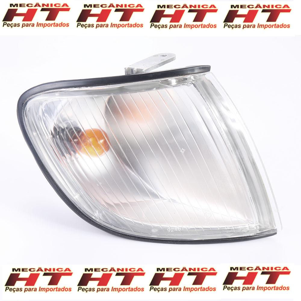 Lanterna Dianteira Direita Hyundai H1 - DoLove